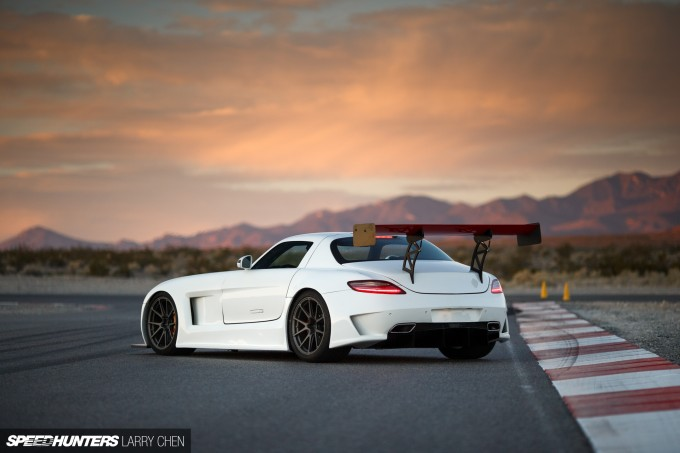 Larry_Chen_Speedhunters_Speed_concepts_wide_body_sls-2