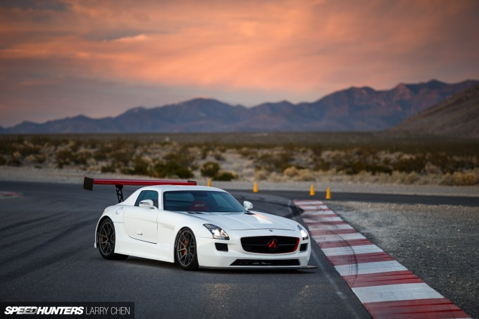 Larry_Chen_Speedhunters_Speed_concepts_wide_body_sls-3