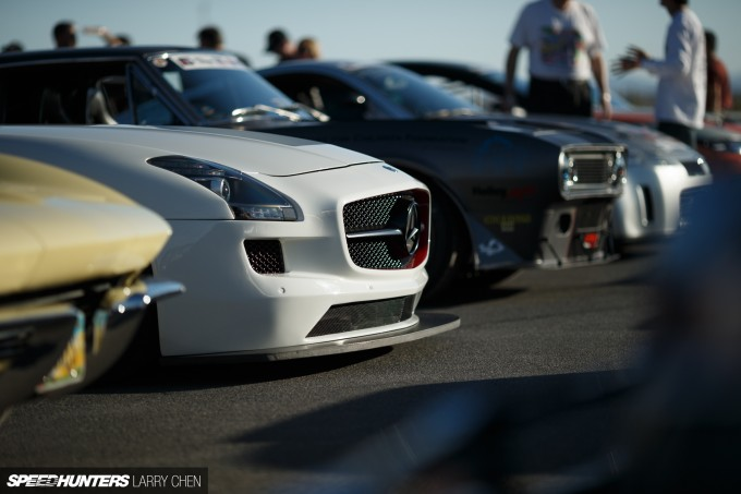 Larry_Chen_Speedhunters_Speed_concepts_wide_body_sls-34