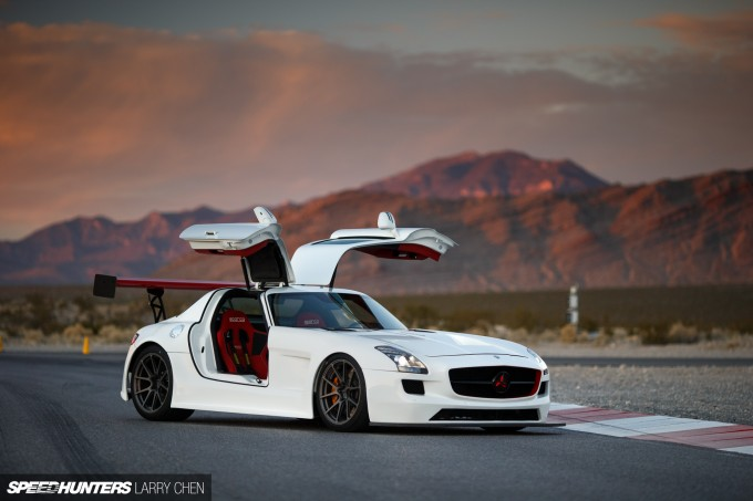 Larry_Chen_Speedhunters_Speed_concepts_wide_body_sls-35