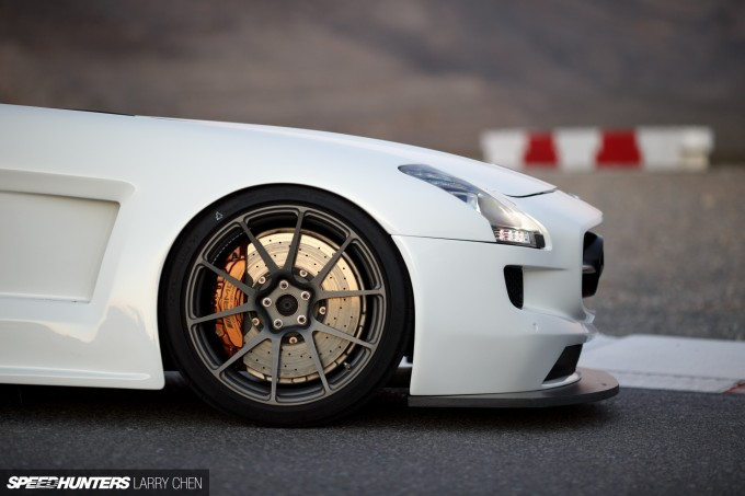 Larry_Chen_Speedhunters_Speed_concepts_wide_body_sls-38