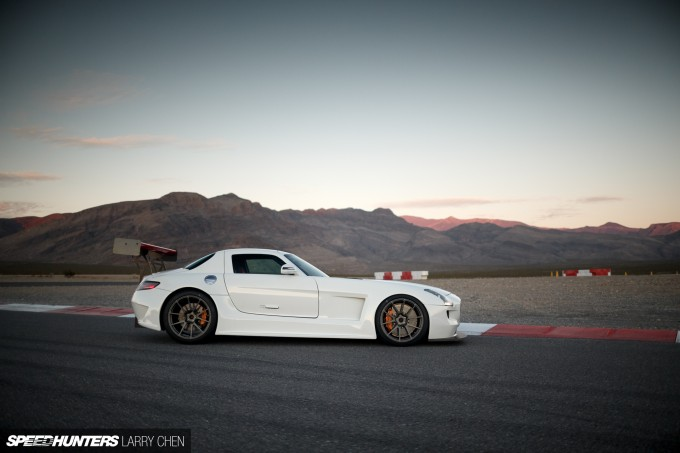 Larry_Chen_Speedhunters_Speed_concepts_wide_body_sls-43