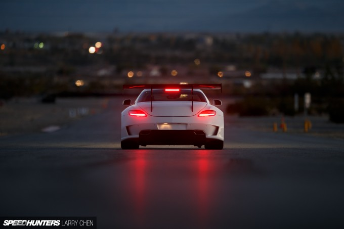 Larry_Chen_Speedhunters_Speed_concepts_wide_body_sls-45