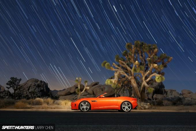 Larry_Chen_Speedhunters_Jaguar_ftype_v8s-1