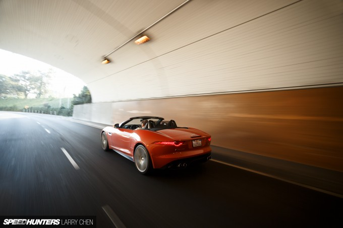 Larry_Chen_Speedhunters_Jaguar_ftype_v8s-13