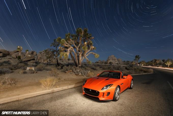 Larry_Chen_Speedhunters_Jaguar_ftype_v8s-2
