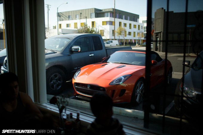 Larry_Chen_Speedhunters_Jaguar_ftype_v8s-20