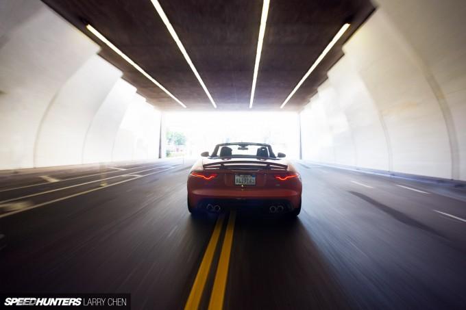 Larry_Chen_Speedhunters_Jaguar_ftype_v8s-26