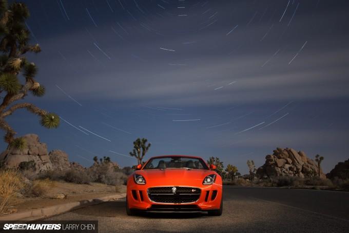Larry_Chen_Speedhunters_Jaguar_ftype_v8s-3