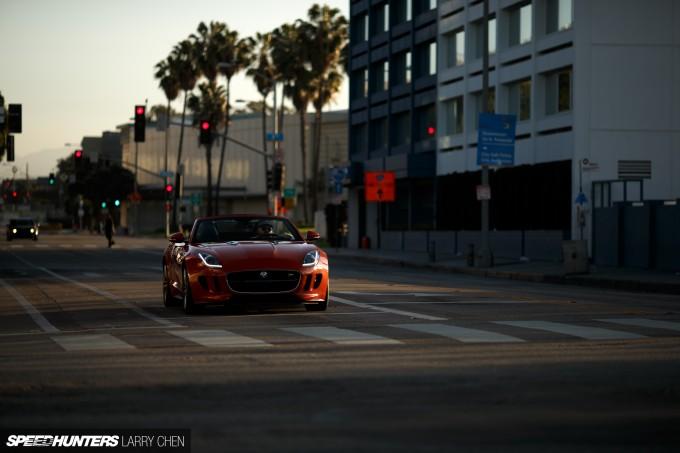 Larry_Chen_Speedhunters_Jaguar_ftype_v8s-6