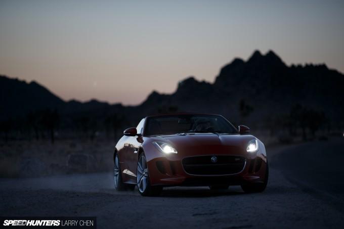 Larry_Chen_Speedhunters_Jaguar_ftype_v8s-63
