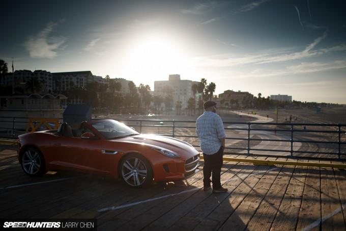 Larry_Chen_Speedhunters_Jaguar_ftype_v8s-8