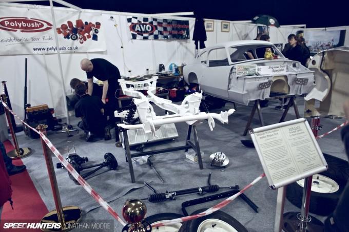 Race_Retro_2014-011