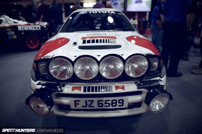 Race_Retro_2014-032