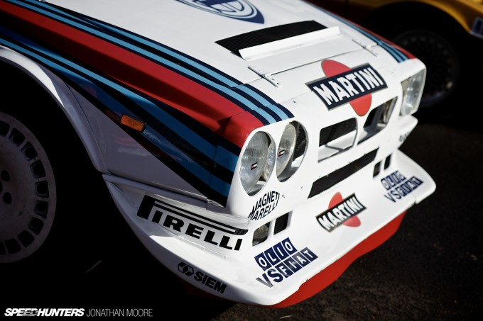 Race_Retro_Rally_Stage_2014-002
