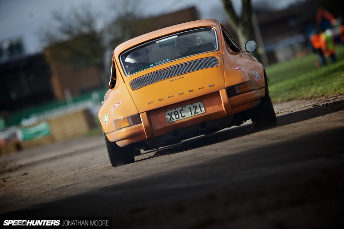 Race_Retro_Rally_Stage_2014-003