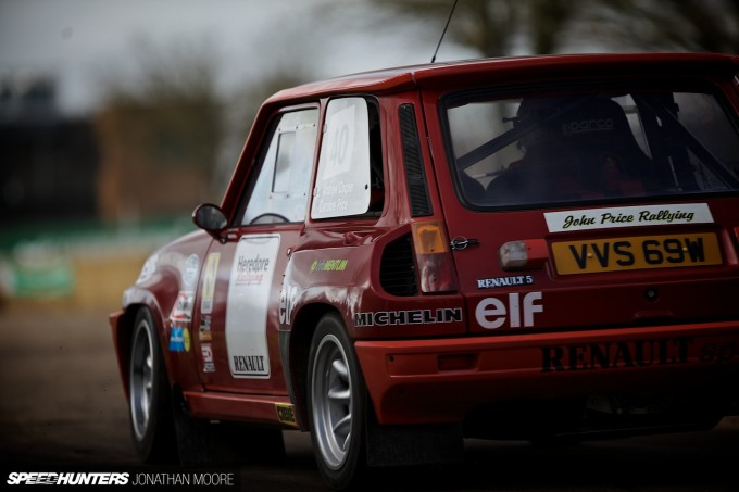 Race_Retro_Rally_Stage_2014-004