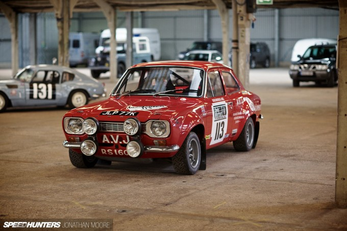 Race_Retro_Rally_Stage_2014-005