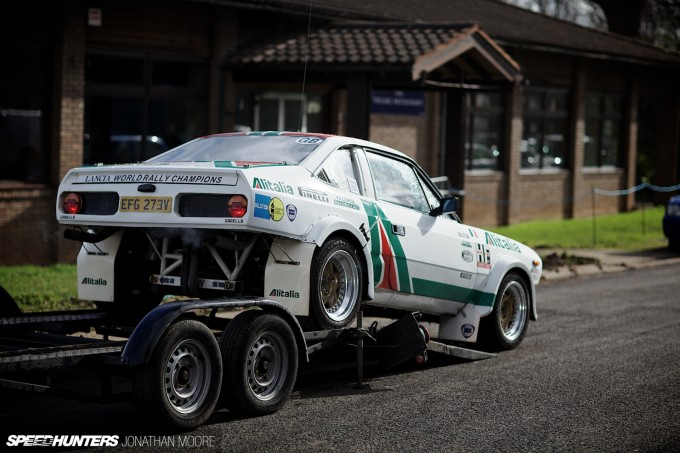 Race_Retro_Rally_Stage_2014-006