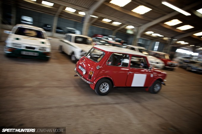 Race_Retro_Rally_Stage_2014-007