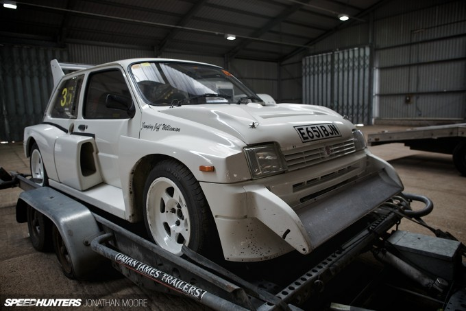 Race_Retro_Rally_Stage_2014-008