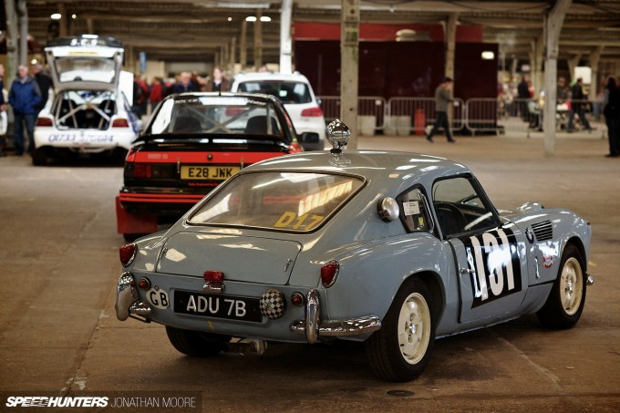 Race_Retro_Rally_Stage_2014-010