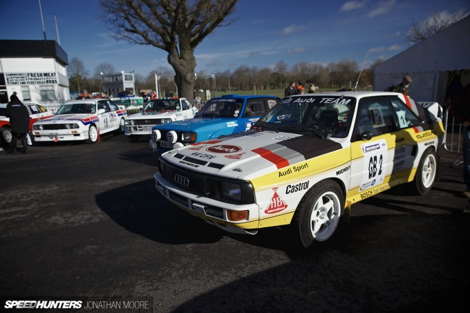 Race_Retro_Rally_Stage_2014-011