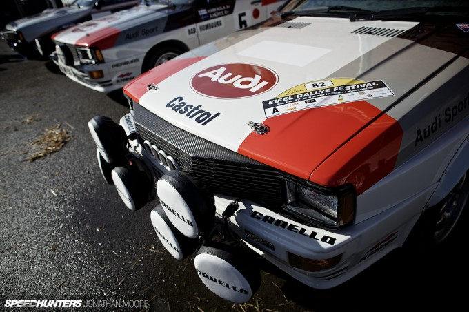 Race_Retro_Rally_Stage_2014-013