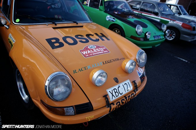 Race_Retro_Rally_Stage_2014-015