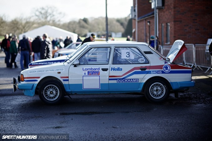 Race_Retro_Rally_Stage_2014-016