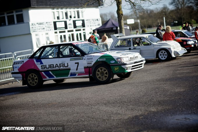 Race_Retro_Rally_Stage_2014-017