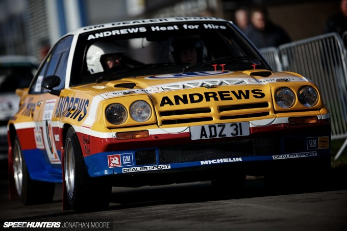 Race_Retro_Rally_Stage_2014-021