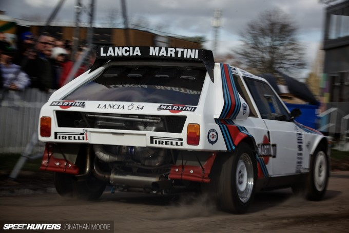 Race_Retro_Rally_Stage_2014-023