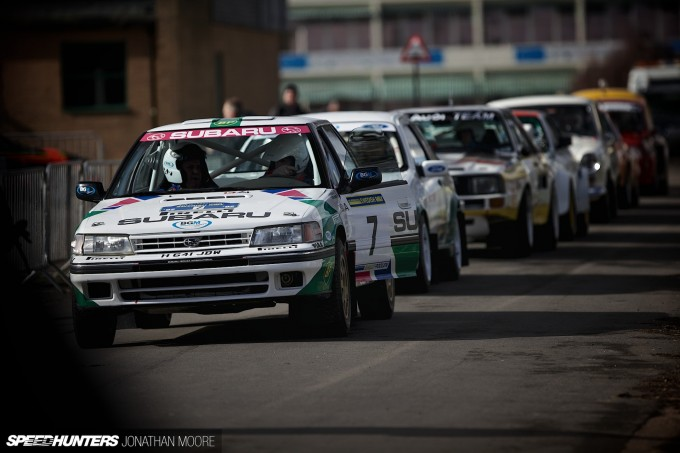 Race_Retro_Rally_Stage_2014-024