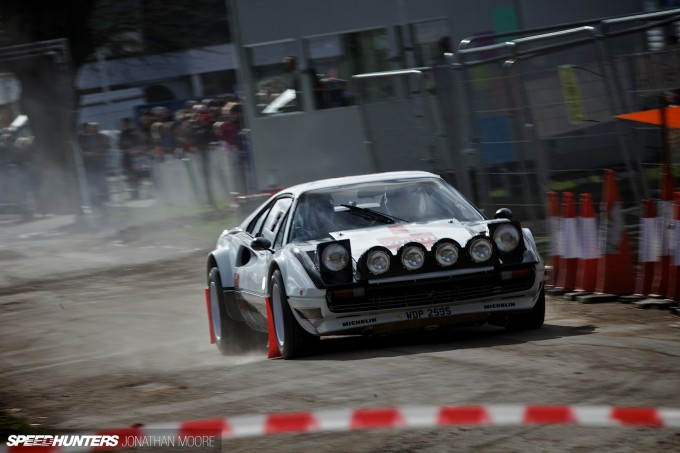 Race_Retro_Rally_Stage_2014-025
