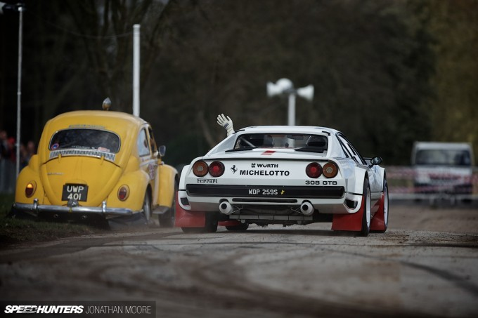 Race_Retro_Rally_Stage_2014-026