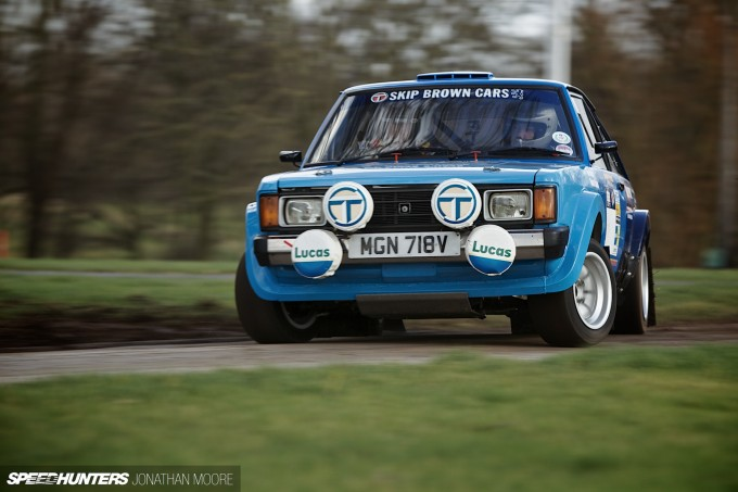 Race_Retro_Rally_Stage_2014-028