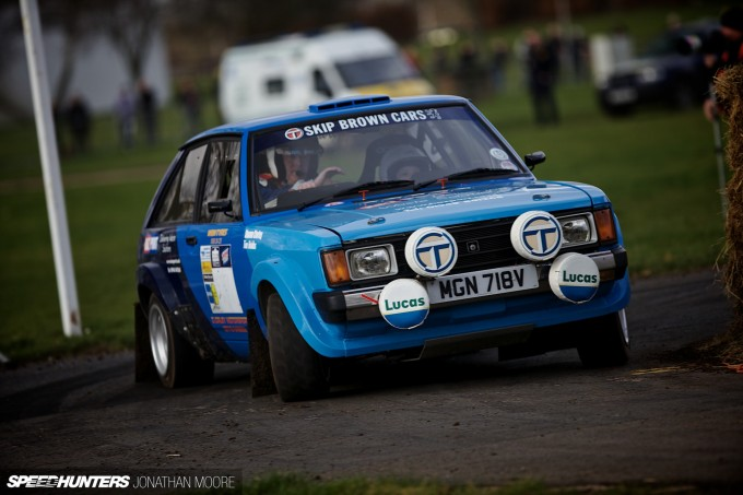 Race_Retro_Rally_Stage_2014-029