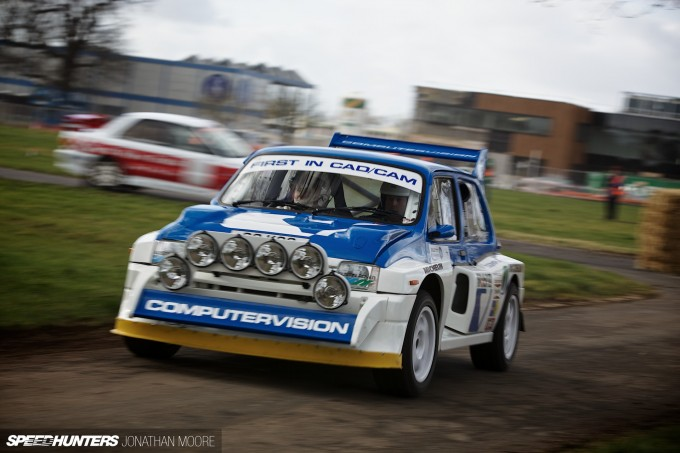 Race_Retro_Rally_Stage_2014-030