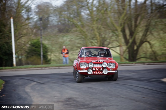 Race_Retro_Rally_Stage_2014-031