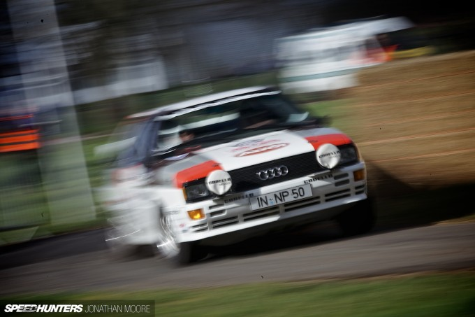 Race_Retro_Rally_Stage_2014-032