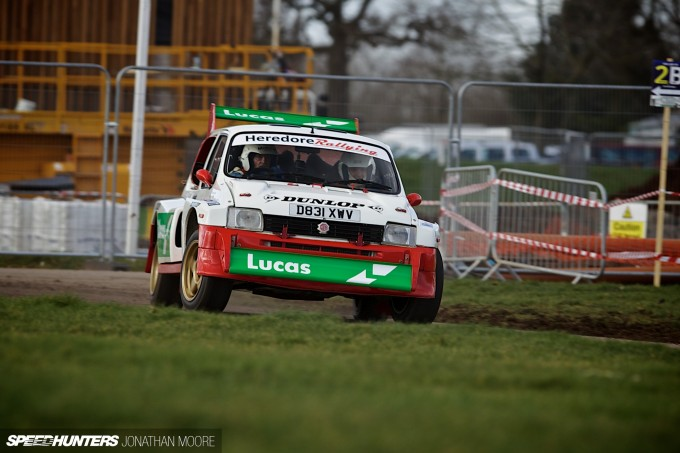 Race_Retro_Rally_Stage_2014-033