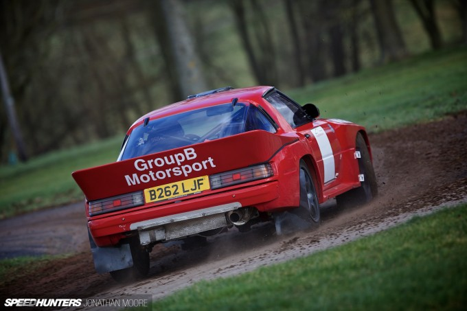 Race_Retro_Rally_Stage_2014-034