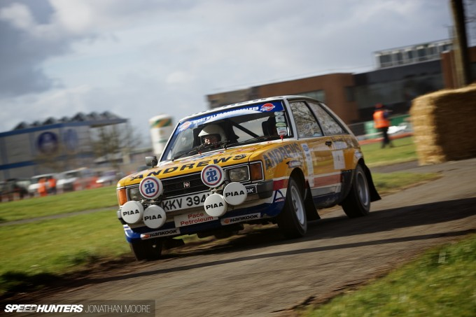Race_Retro_Rally_Stage_2014-035