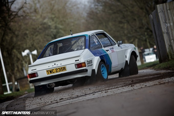 Race_Retro_Rally_Stage_2014-036