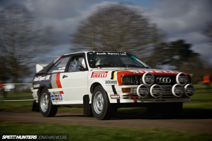 Race_Retro_Rally_Stage_2014-037