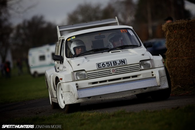 Race_Retro_Rally_Stage_2014-038