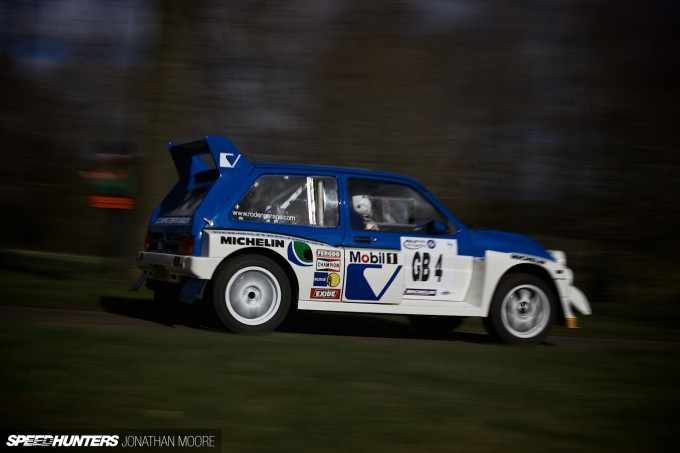 Race_Retro_Rally_Stage_2014-039