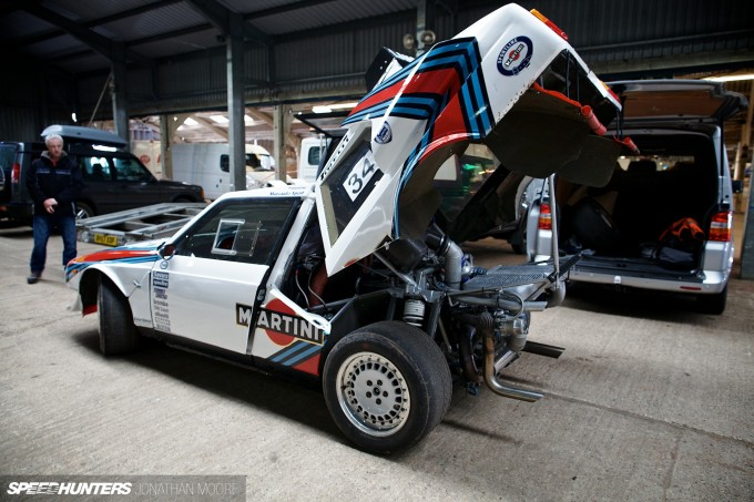 Race_Retro_Rally_Stage_2014-041