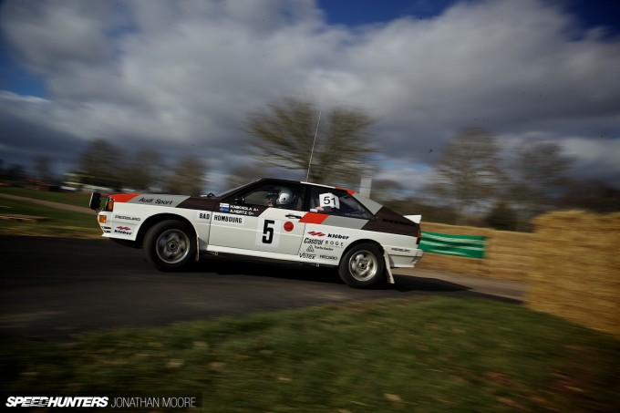 Race_Retro_Rally_Stage_2014-043